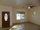 14984 Camino Rio Puerco - Photo 4