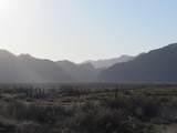 37.75 Hideout Ranch Road - Photo 7