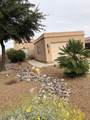 204 Crescent Bell Drive - Photo 1