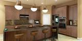 14569 Sands Ranch Road - Photo 3