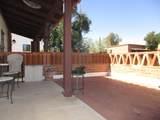211 Camino Alameda - Photo 2