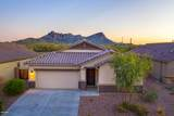 9161 Old Agave Trail - Photo 1