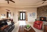 8301 Triangle R Ranch Place - Photo 10