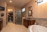 8301 Triangle R Ranch Place - Photo 18