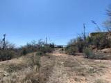 1.3 acres Silverwood Lane - Photo 2