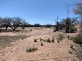 1.3 acres Silverwood Lane - Photo 4