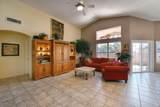 9156 Palm Brook Drive - Photo 7