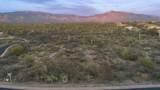 8307 Long Bar Ranch Place - Photo 1