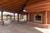 8307 Long Bar Ranch Place - Photo 10