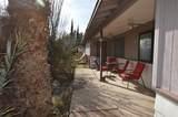3994 Davis Road - Photo 18