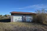 3994 Davis Road - Photo 20
