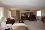 3994 Davis Road - Photo 3
