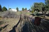 3994 Davis Road - Photo 30