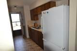 3994 Davis Road - Photo 8