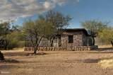 80 Kenyon Ranch Road - Photo 19