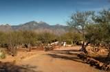 80 Kenyon Ranch Road - Photo 2