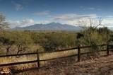 80 Kenyon Ranch Road - Photo 20