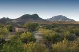 80 Kenyon Ranch Road - Photo 23
