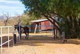 80 Kenyon Ranch Road - Photo 24