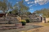 80 Kenyon Ranch Road - Photo 26