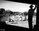 80 Kenyon Ranch Road - Photo 30