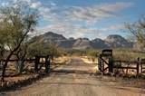 80 Kenyon Ranch Road - Photo 8