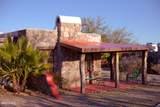 80 Kenyon Ranch Road - Photo 11