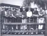 80 Kenyon Ranch Road - Photo 38