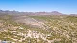 80 Kenyon Ranch Road - Photo 44