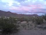 7120 Pale Moon Trail - Photo 44