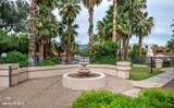 4277 River Grove Circle - Photo 8