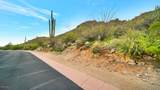 14043 Horizon View Lane - Photo 1