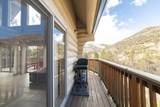 12797 Tucson Avenue - Photo 13