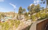 12797 Tucson Avenue - Photo 20