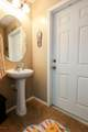 752 Porter Routh Place - Photo 10