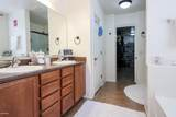 752 Porter Routh Place - Photo 14