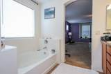 752 Porter Routh Place - Photo 15