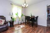 752 Porter Routh Place - Photo 4
