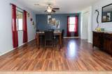 752 Porter Routh Place - Photo 5