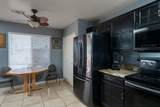 12396 Star Cluster Drive - Photo 10