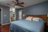12396 Star Cluster Drive - Photo 11