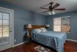 12396 Star Cluster Drive - Photo 12
