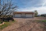 12396 Star Cluster Drive - Photo 22