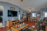 12396 Star Cluster Drive - Photo 3