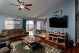 12396 Star Cluster Drive - Photo 4