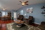 12396 Star Cluster Drive - Photo 5