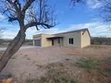 1835 Via El Paso - Photo 4