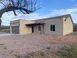 1835 Via El Paso - Photo 5