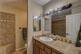 6510 Tierra De Las Catalinas - Photo 16