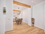 827 8th Avenue - Photo 12